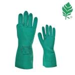 进口雷克兰防护手套,雷克兰防化手套一次性手套抗切割手套