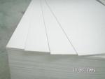 防火板厂家 郑州防火材料厂商零售批发
