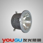 NFC9110高效顶灯