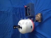 ZDMP0.2/5S自动跟踪定位射流灭火装置智能炮