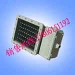 BAD808-E系列LED防爆灯仓库专用