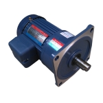 现货供应 东力齿轮减速电机 东力直流减速电机 一年质保
