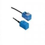 欣灵 LJE18M、LJE18CM角柱型电感式接近开关