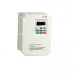 欣灵 XLP3300-2.2型变频器