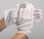 防静电手套/防尘手套/净化手套/无尘手套/防护手套