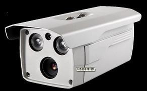 红外线摄像头的原理特性,红外线的高清摄像头报价