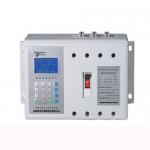 西南电气 四川施耐德SCT1 剩余电流式电气火灾监控探测器