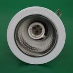 四川LED筒灯 厂家直销 节能环保 亮度高