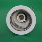成都筒灯  LED筒灯厂家  价格便宜