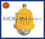 BPC8765 LED防爆平台照明灯