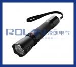 JW7622防爆手电筒