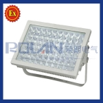 BFC8184固态LED防爆泛光灯(LED防爆泛光灯报价)