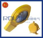 BLC8610-400W防爆路灯/高杆路灯灯头