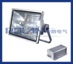 NTC9250-1000W方形高效投光灯