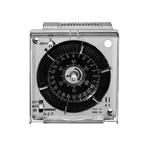 供应欧姆龙H3CA-8时间继电器价格欧姆龙惠州代理厂家