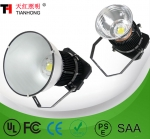 LED塔吊灯、LED能源之星、LED建筑之星