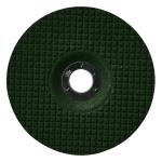 成都 H-100×3×16绿色磨片