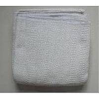 石棉被价格 石棉被型号 石棉被作用 石棉被批发 石棉被哪买