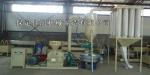 首选EPS热熔块磨粉#塑料磨粉机卖家