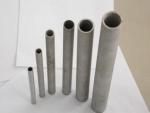 生产无缝不锈钢管电子烟不锈钢管