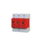 四川LYS4-B大通流模块化电涌保护器 四川浪涌保护器