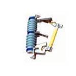 四川RW3-10等系列户外交流高压跌落式熔断器 价格