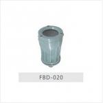 FBD-020防爆灯 成都优质商家批发价提供
