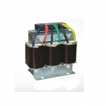 ZKSG智能电容器专用电抗器 四川电抗器价格