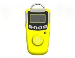 便携式单一氨气检测仪TN-10H/NH3扩散式检测仪氨气泄漏