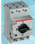 ABB电动机起动器MS325-25