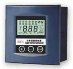 ABB电容器,熔断器RVC-10(100V-440V)