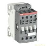 ABB切换电容器用接触器UA95-30-11