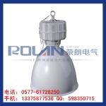 ZL8806节能防震场馆灯 250W400W高顶灯供应商