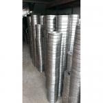 四川哪里有卖 碳钢板式平焊法兰 价格怎样