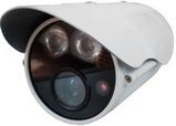 高清阵列红外网络摄像机价格,点阵模拟转网络高清摄像头报价