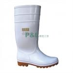 鹏亮工贸19年老品牌供应固莱科GS-8001H食品专用靴防水