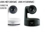 松下高清摄像机AW-HE130WMC/KMC