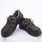 供应定做防穿刺防护鞋安全鞋北京定做安全鞋价格