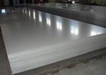 销售不锈钢板 磨砂不锈钢板,2B面光亮不锈钢板