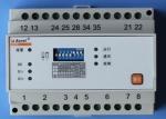 安科瑞三相交流电压监测 消防设备电源监控模块