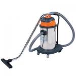 鞍山吸尘器出售,吸尘器30L价格