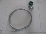 怀化德阳密封带压油罐油位不锈钢软管液位变送器MPM416WR