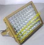 加油站led防爆灯70w,ccd97防爆led泛光灯100w