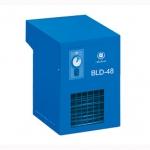 BLD系列冷冻式干燥机 鞍山干燥机型号
