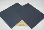 鞍山页状砂纸厂家 页状砂纸功能 水砂纸价格