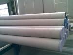 鞍山厂家供应 工业焊管 耐高温不锈钢管 品质保障