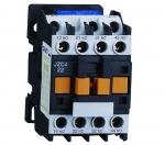 JZC4系列接触器式继电器 继电器型号 价格参数
