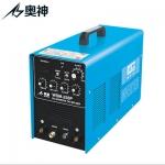 上海奥神电焊机WSM-250P 手工家用小型脉冲氩弧焊机22