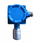 高精度固定式臭氧检测仪BGP-O3