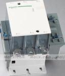施耐德接触器LC1-D300M7C